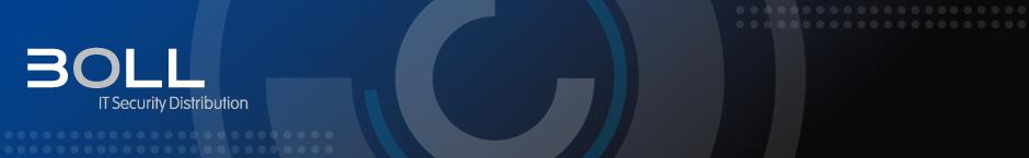 Fortinet Distribution Schweiz :: Preise
