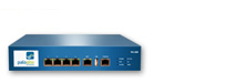 palo alto firewall pan-edu-205 pdf